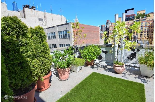 Studio, Gramercy Park Rental in NYC for $2,745 - Photo 1
