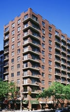2 Bedrooms, Greenwich Village Rental in NYC for $5,525 - Photo 1