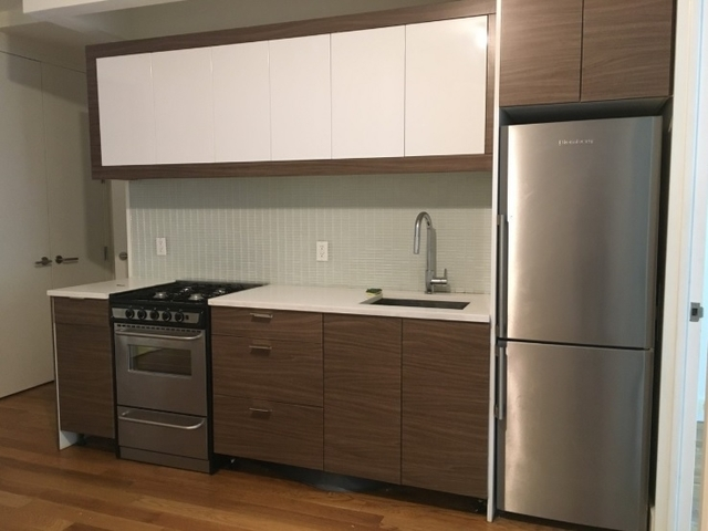 2 Bedrooms, East Williamsburg Rental in NYC for $2,680 - Photo 2