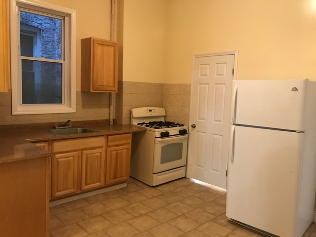 4 Bedrooms, East New York Rental in NYC for $2,399 - Photo 2