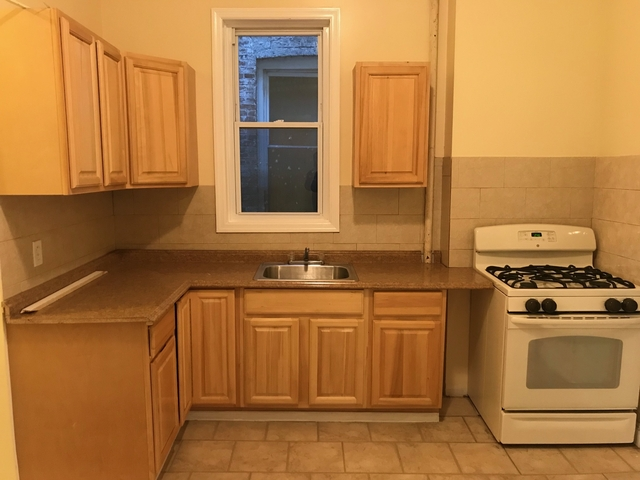 4 Bedrooms, East New York Rental in NYC for $2,399 - Photo 1