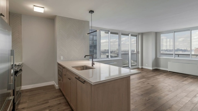 1 Bedroom, Hell's Kitchen Rental in NYC for $3,493 - Photo 2