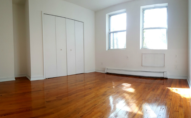 2 Bedrooms, Carroll Gardens Rental in NYC for $3,850 - Photo 1