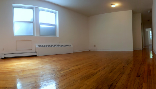 2 Bedrooms, Carroll Gardens Rental in NYC for $3,850 - Photo 2
