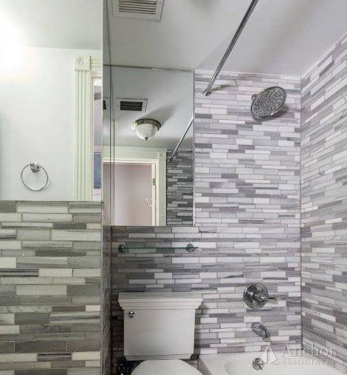 1 Bedroom, West Village Rental in NYC for $3,225 - Photo 2