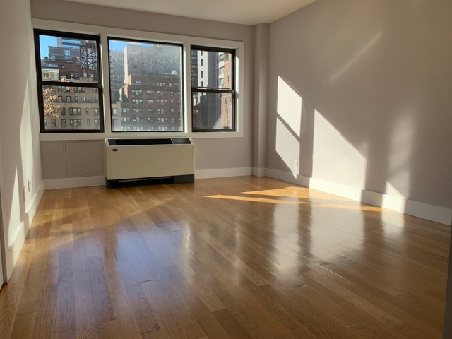 2 Bedrooms, Turtle Bay Rental in NYC for $3,578 - Photo 1