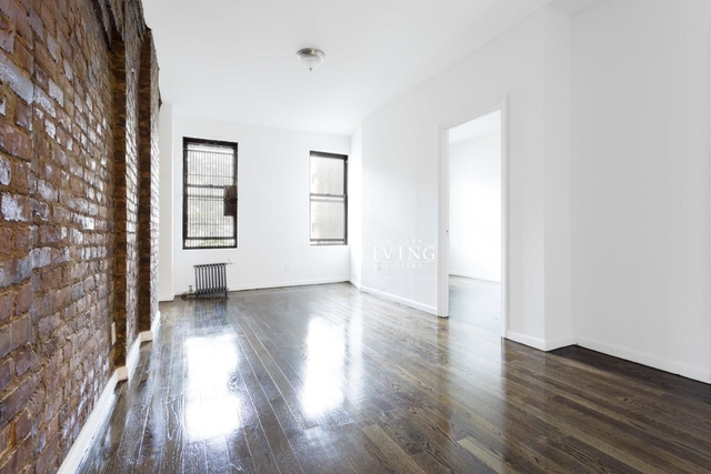 2 Bedrooms, East Village Rental in NYC for $4,150 - Photo 1