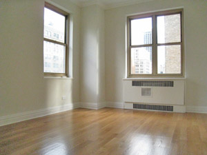 1 Bedroom, Murray Hill Rental in NYC for $4,446 - Photo 2