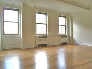 1 Bedroom, Murray Hill Rental in NYC for $4,446 - Photo 1