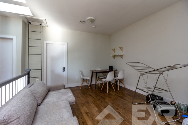 4 Bedrooms, East Williamsburg Rental in NYC for $4,900 - Photo 2