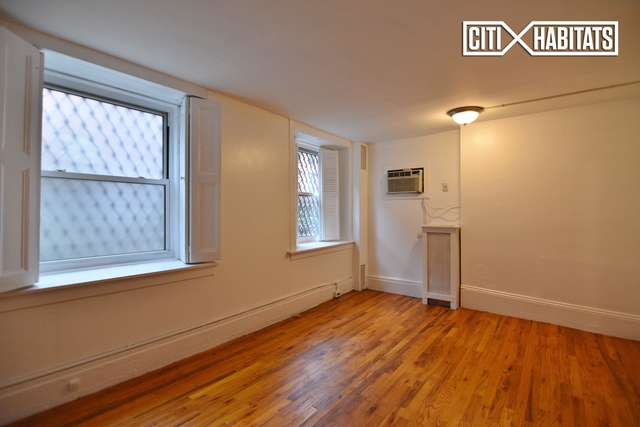 3 Bedrooms, Brooklyn Heights Rental in NYC for $4,200 - Photo 2