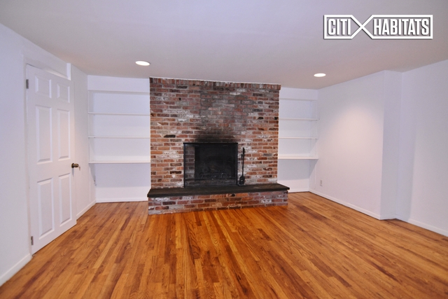 3 Bedrooms, Brooklyn Heights Rental in NYC for $4,200 - Photo 1