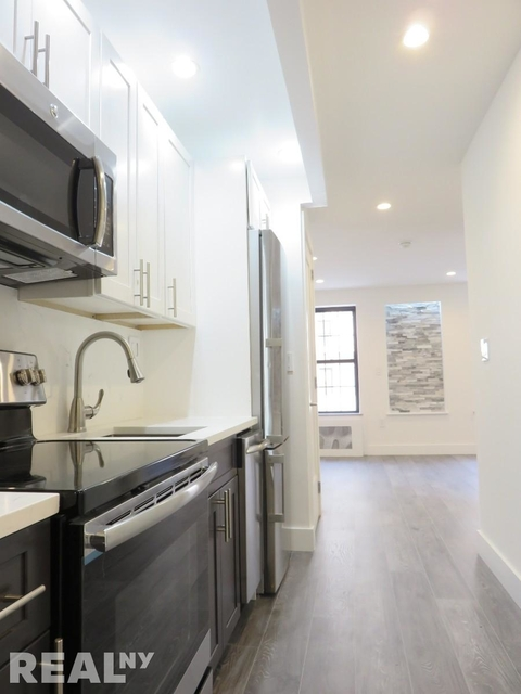 4 Bedrooms, Inwood Rental in NYC for $4,400 - Photo 2