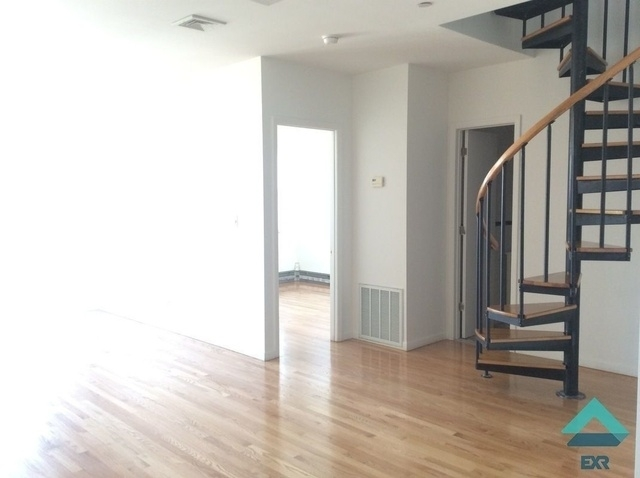 3 Bedrooms, East Williamsburg Rental in NYC for $4,899 - Photo 1