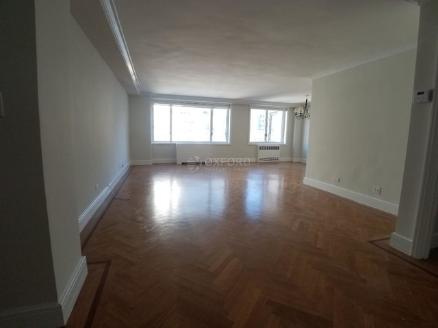 2 Bedrooms, Lenox Hill Rental in NYC for $8,150 - Photo 1