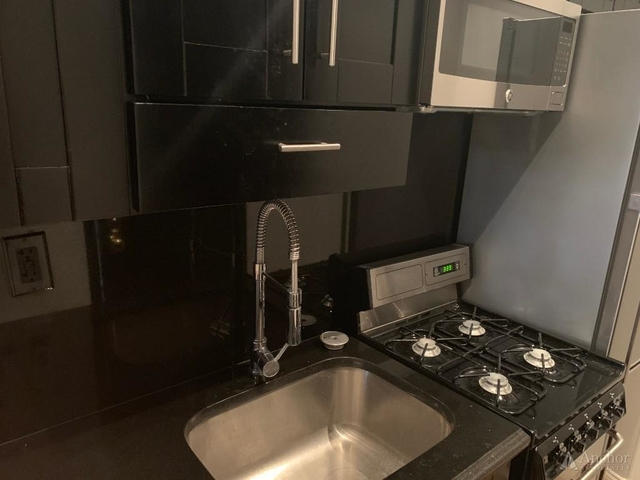 1 Bedroom, East Harlem Rental in NYC for $2,140 - Photo 1