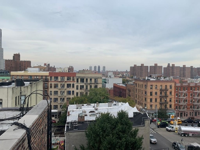 2 Bedrooms, East Harlem Rental in NYC for $2,680 - Photo 1