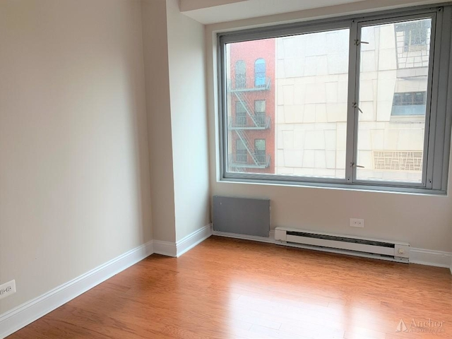2 Bedrooms, East Harlem Rental in NYC for $3,230 - Photo 2