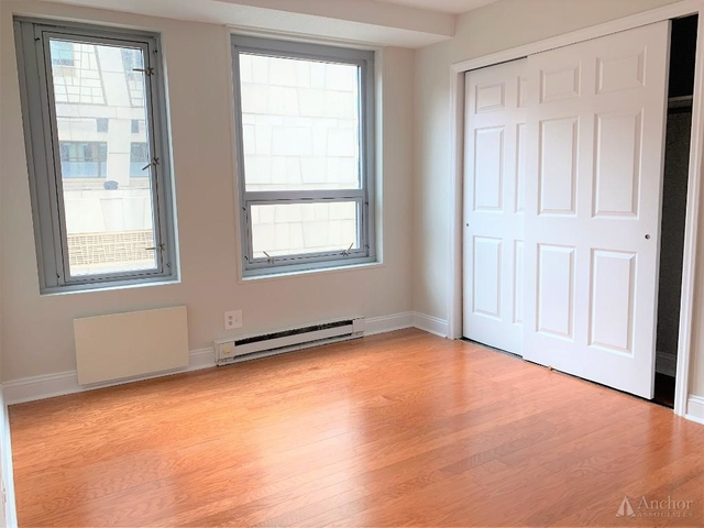 2 Bedrooms, East Harlem Rental in NYC for $3,230 - Photo 1