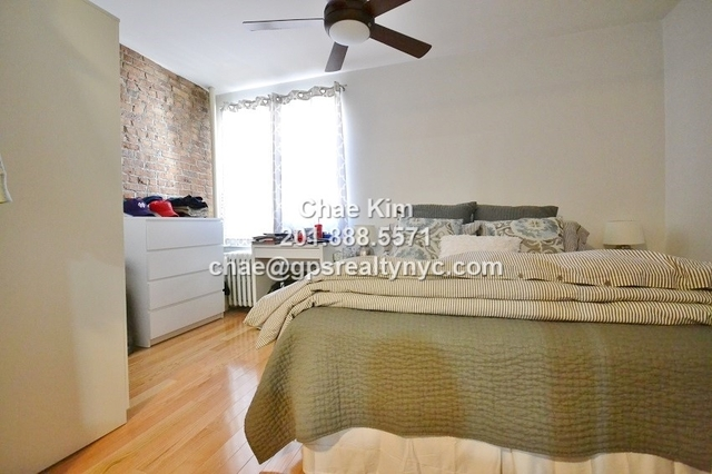 1 Bedroom, Chelsea Rental in NYC for $2,295 - Photo 2
