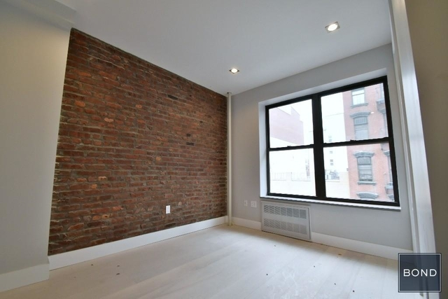 2 Bedrooms, Bowery Rental in NYC for $3,099 - Photo 2