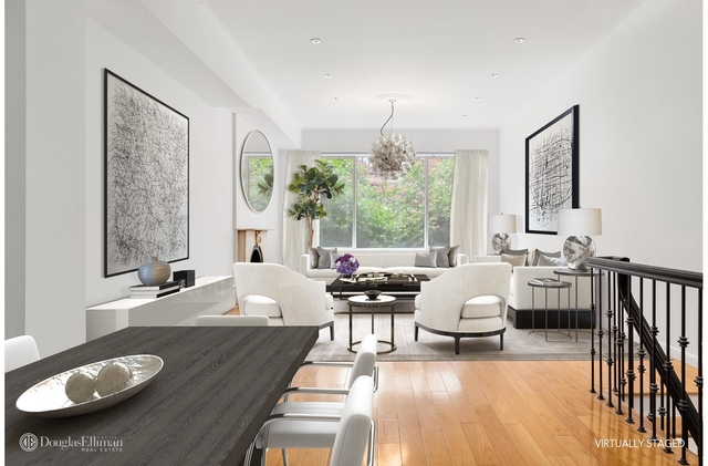 5 Bedrooms, Upper East Side Rental in NYC for $26,000 - Photo 1