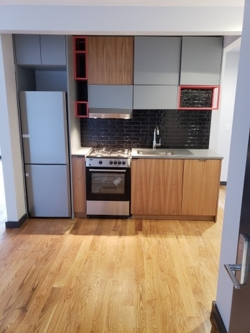 4 Bedrooms, Williamsburg Rental in NYC for $5,528 - Photo 2