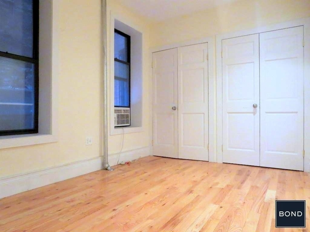2 Bedrooms, East Village Rental in NYC for $3,500 - Photo 2