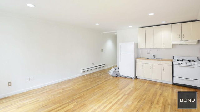 Loft, Midtown East Rental in NYC for $2,295 - Photo 2