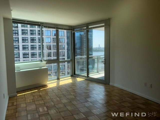 2BR at West 37th Street - Photo 1