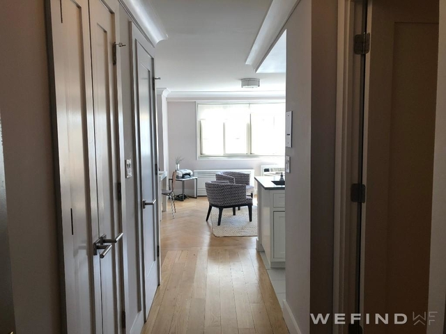 2BR at West 93rd Street - Photo 1