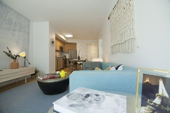 3 Bedrooms, Hell's Kitchen Rental in NYC for $10,154 - Photo 1
