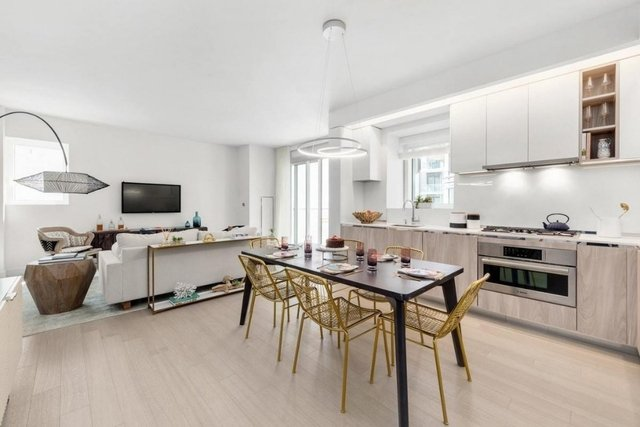 1 Bedroom, Hell's Kitchen Rental in NYC for $4,535 - Photo 1