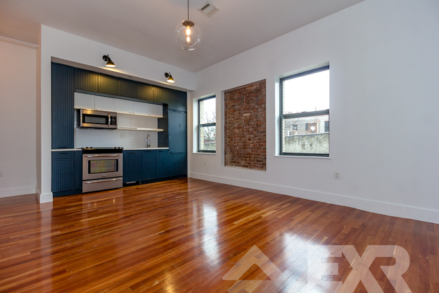 2 Bedrooms, Bedford-Stuyvesant Rental in NYC for $3,275 - Photo 1