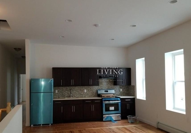 3 Bedrooms, Concourse Rental in NYC for $2,400 - Photo 1