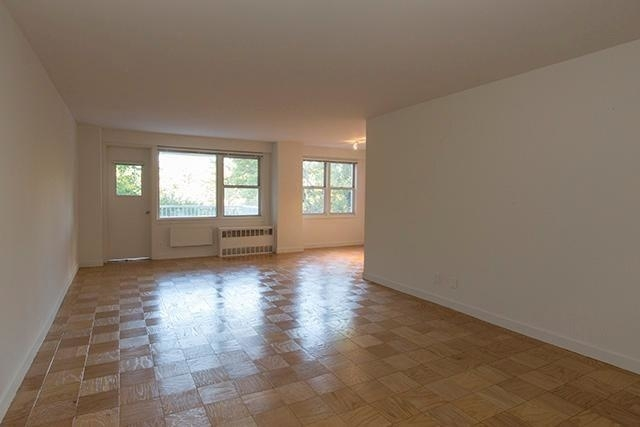 2 Bedrooms, Riverdale Rental in NYC for $2,900 - Photo 1