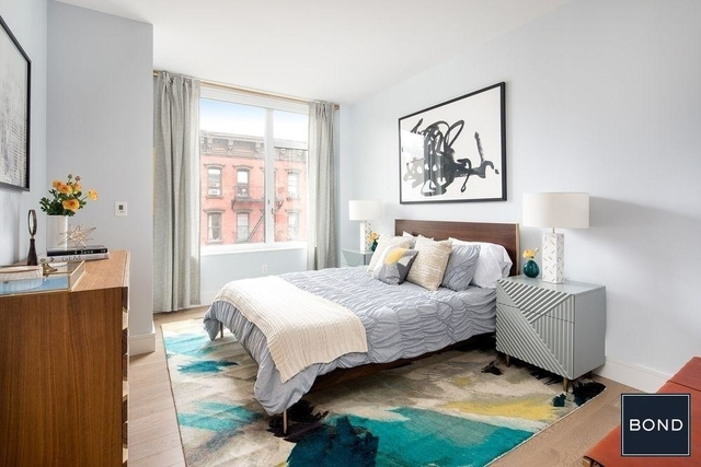3 Bedrooms, Alphabet City Rental in NYC for $13,995 - Photo 2