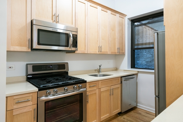 2 Bedrooms, Little Italy Rental in NYC for $4,985 - Photo 1