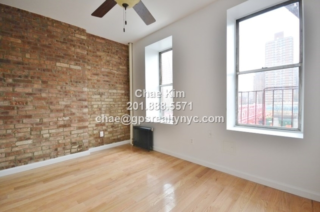 2 Bedrooms, Lower East Side Rental in NYC for $2,895 - Photo 1
