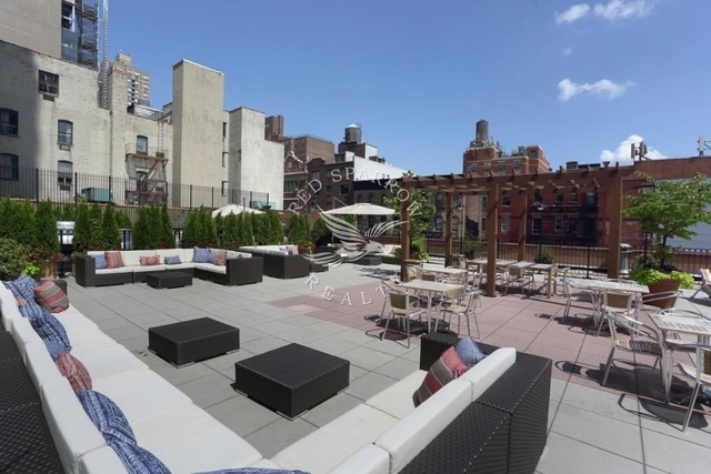1BR at East 94th Street - Photo 1
