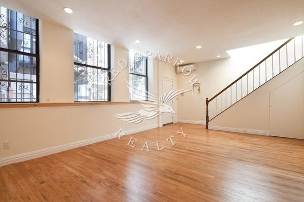 1 Bedroom, East Village Rental in NYC for $7,400 - Photo 2