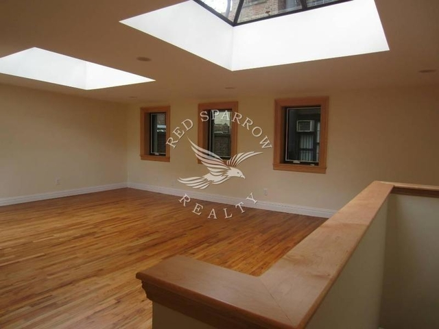 1 Bedroom, East Village Rental in NYC for $7,400 - Photo 1