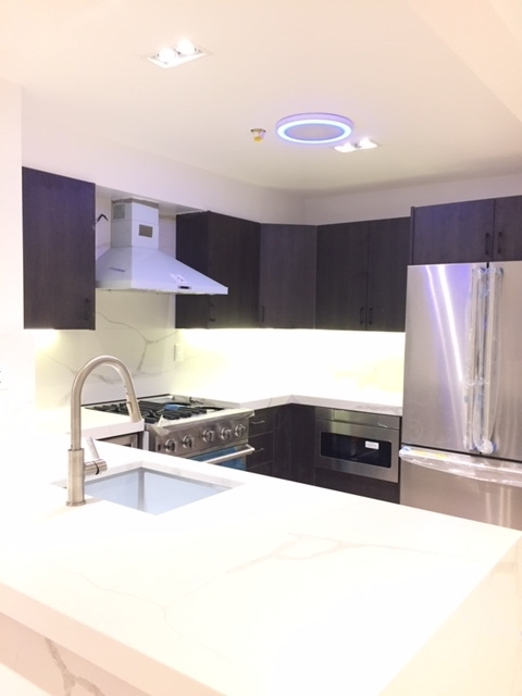 2 Bedrooms, Gramercy Park Rental in NYC for $6,850 - Photo 1