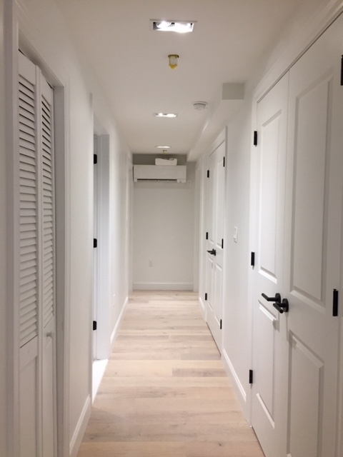 2 Bedrooms, Gramercy Park Rental in NYC for $6,850 - Photo 2