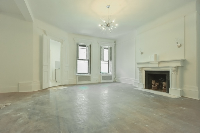Loft, Carnegie Hill Rental in NYC for $2,900 - Photo 1