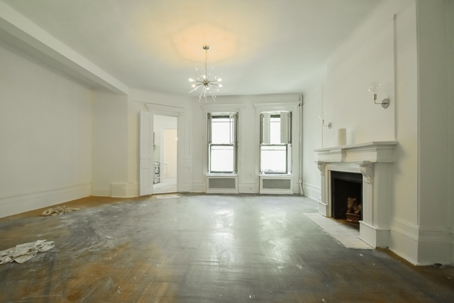 Loft, Carnegie Hill Rental in NYC for $2,900 - Photo 2