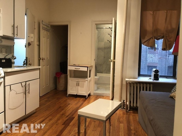 1 Bedroom, NoMad Rental in NYC for $2,250 - Photo 1