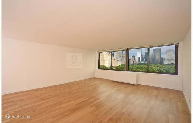 2 Bedrooms, Lenox Hill Rental in NYC for $22,850 - Photo 1