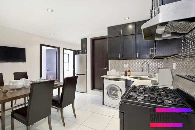 5 Bedrooms, Manhattan Valley Rental in NYC for $4,500 - Photo 1