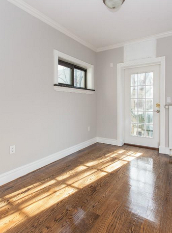 3 Bedrooms, East Village Rental in NYC for $5,633 - Photo 2